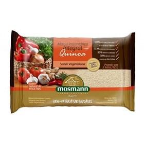 https://atacarejosaudavel.fbitsstatic.net/img/p/massa-instantanea-integral-c-quinoa-vegetariana-77g-mosmann-68812/255295-3.jpg?w=280&h=280&v=no-change